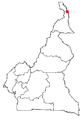 CM-Kousseri.png
