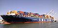 CMA CGM Libra (ship, 2009) 001.jpg