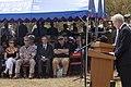 CMC and SMMC at Iwo Jima 150321-M-SA716-168.jpg
