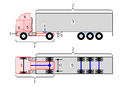 COE 12-wheeler truck diagram.png