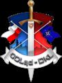 COLąd-DKL logo.png
