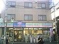 COMMUNITY STORE Bunkyo Sekino Store.jpg