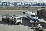 CRJ200 at Bozeman Airport.jpg