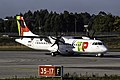 CS-DJB ATR 72 TAP Express OPO.jpg