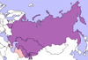 CSTO in CIS Map.png