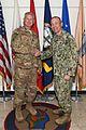 CTF 68 Commander visits Camp Lemonnier 170315-Z-HS473-0002.jpg