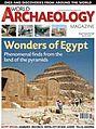 CWA Egypt.jpg