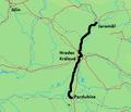 CZ railway line 031.png