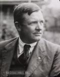 C Mathewson 1922.png