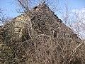 Ca' le Rolle, tetto dell'abitazione - panoramio.jpg
