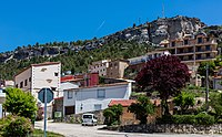 Cañizares, Cuenca, España, 2017-05-22, DD 40.jpg