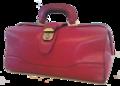Cabás rojo (RPS 24-10-2014).png