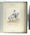 Caballero de Linea. 1744 (NYPL b14896507-87547).tiff