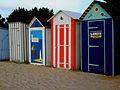 Cabines de plage à Saint Denys.JPG