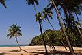 Cabo de Rama beach (4249).jpg