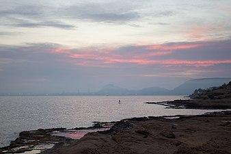Cabo de las Huertas 3.jpg