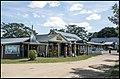 Caboolture Historical Village Garage Hotel-1 (35381983990).jpg