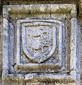 Cabral Family Crest - Apr 2011.jpg