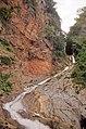 Caburni - panoramio.jpg