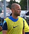 Caen - Rennes 20140709 - Alexandre Raineau.JPG