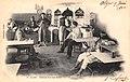Café maure, Alger, 1902.jpg
