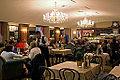 Cafe Restaurant Residenz Grosser Kaffeehaus Saal.JPG