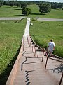 Cahokia Mounds World Heritage Site, Illinois 02.jpg