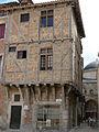 Cahors - rue Daurade 12 - Cathédrale -638.jpg