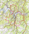 Cahors OSM 02.png