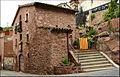 Cal Marxant (Corbera de Llobregat) - 1.jpg