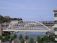 Calatrava zubia.jpg