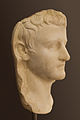 Caligula head archmus Heraklion.jpg