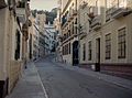 Calle Agua, Málaga.jpg