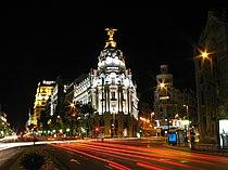 Calle de Alcalá (Madrid) 04.jpg