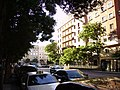 Calle de Goya - panoramio - Ricardo Ricote Rodrí… (1).jpg