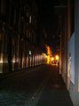 Calle de la Luna.jpg