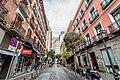 Calle de las Tres Cruces (Madrid) - 48415084171.jpg