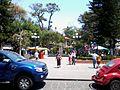Calles y sitios de interés en el centro de Coatepec, estado de Veracruz. 15.jpg