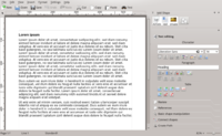 Category:Linux word processors - WikiVisually