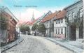 Calvörde-Neustadt Postkarte 1900.png