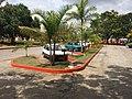 Camaguey, Cuba - panoramio (4).jpg