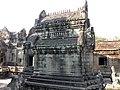 Cambodge-BanteaySamré4.JPG