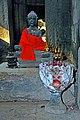 Cambodia-2603 - Great pot. (3611098992).jpg