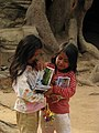 Cambodia 08 - 191 - Ta Som (3239705502).jpg