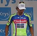 Cambrai - Tour de France, étape 4, 7 juillet 2015, arrivée (B35).JPG