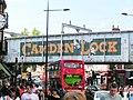 CamdenLock.jpg