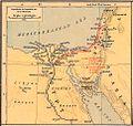Campanha da Síria 1799.jpg