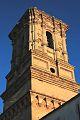 Campanile Basilica Santa Maria ad Nives.jpg