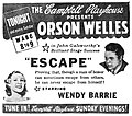 Campbell-Playhouse-Escape.jpg