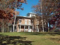 Campbell-Rumsey House Oct 09.JPG